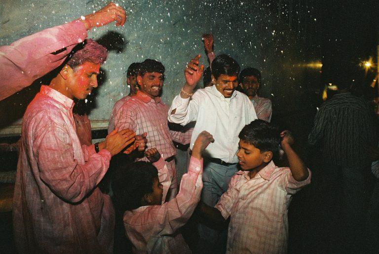 Celebrations_022