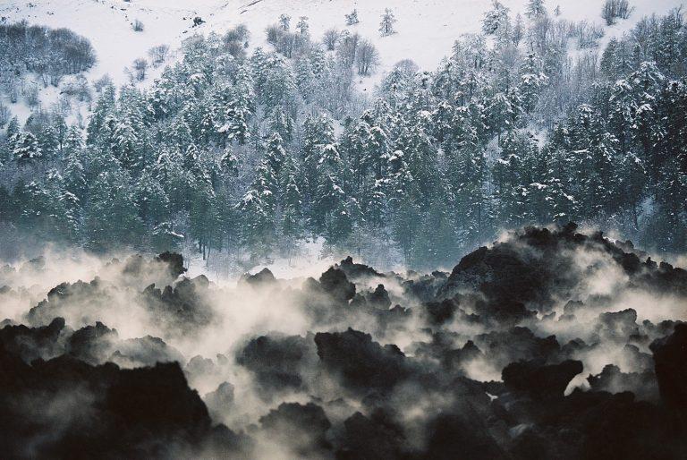 Landscapes_017