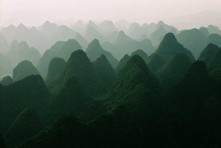 Landscapes_025