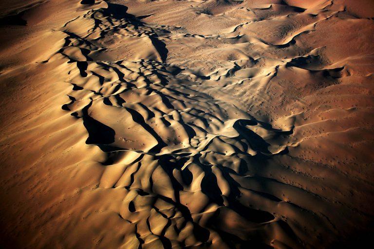 Landscapes_028