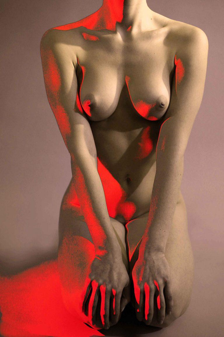Nudes_009-(2)